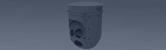 Конструкции для оптического приборостроения